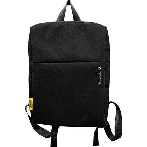 ARMAGGEDDON RECCE13B Gaming Laptop Bag 13