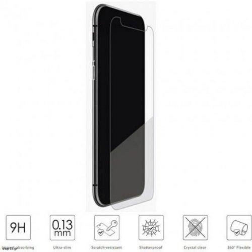 SBOX NHG-XIA-REDMINOTE9S Nano Hybrid Glass 9H XIAOMI REDMI NOTE 9S 0022794