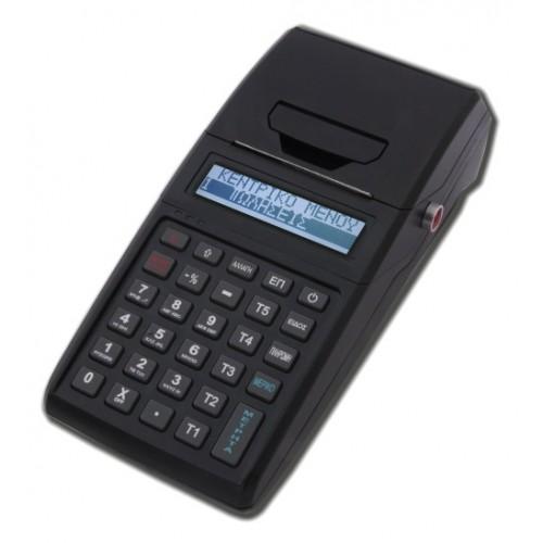 DATECS-CITIZEN POCKET Ασύρματη WiFi Φορητή Ταμειακή
