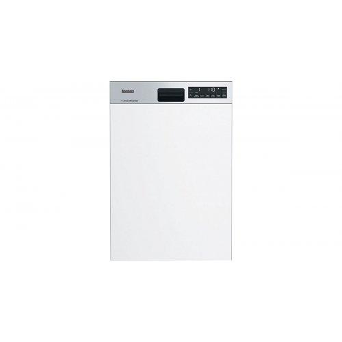 BLOMBERG GIS 28120 Εντοιχιζόμενο Πλυντήριο Πιάτων 10 Σερβίτσιων Α++ 0023020
