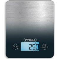 PYREX OMBRE SB-710 Ζυγαριά Κουζίνας 10kg/1gr