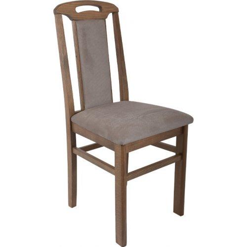 FYLLIANA 839-00-692 Καρέκλα Τραπεζαρίας Τ-2 G
