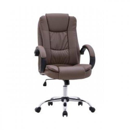 FYLLIANA 387-00-009 Καρέκλα Γραφείου SA-2043