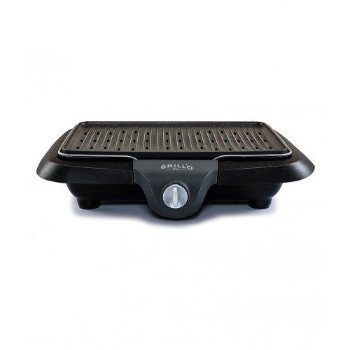 GRILL'O PRO T57P BBQ Grill 2000W 0023660