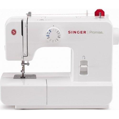 SINGER Promise 1408 Ραπτομηχανή