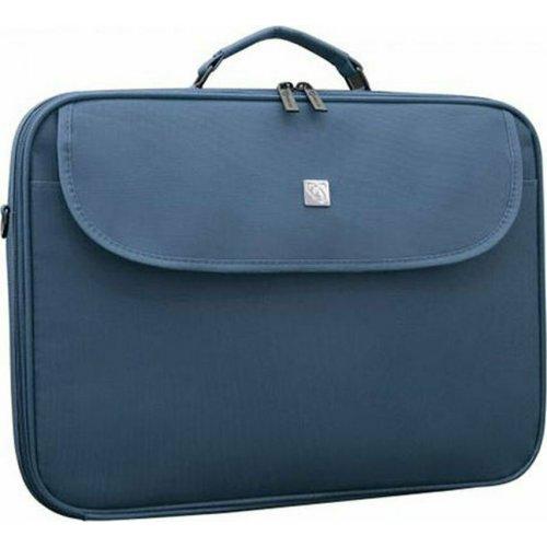 SBOX NLS-3015N Notebook Bag 15,6