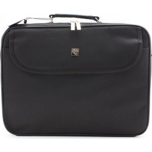 SBOX NLS-3015B Notebook Bag 15,6