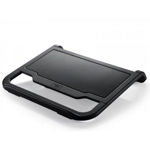 DEEPCOOL N200 Notebook Cooler N200 για Laptop έως και 15.6
