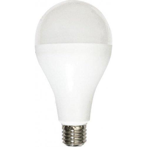 EUROLAMP 147-80209 Λάμπα LED Κοινή 24W Ε27 6500K 220-240V