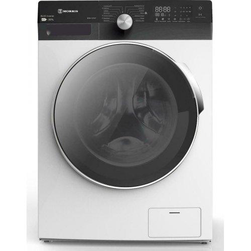 Morris CIW-10715 Πλυντήριο-Στεγνωτήριο (2 σε 1) 10/7 - Πλύση: 10kg, Στεγνώμα: 7kg 0023976