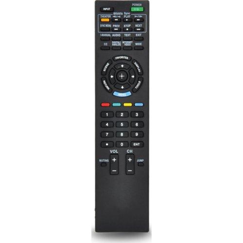 KAL Electronics 0132 Τηλεχειριστήριο Sony RM-ED035 0024588