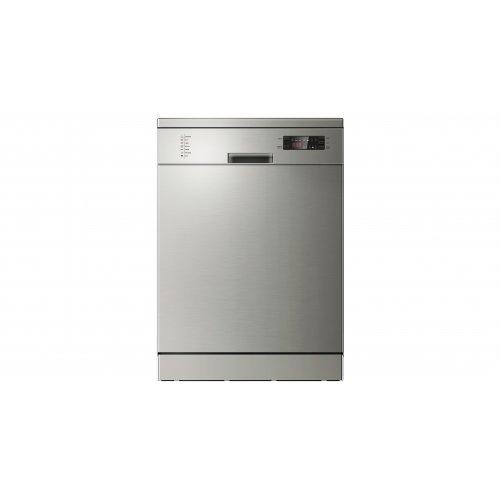 ROBIN SB-160 Πλυντήριο Πιάτων Inox - 14 Σερβίτσια - Α++ - 60cm 0024596
