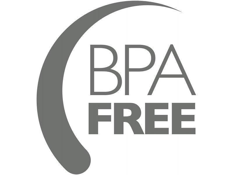 Αντικαθιστούν Brita Maxtra+ - Ανταλλακτικά Φίλτρα 3τμχ 30ημερών - Aqua Optima Evolve+ (EPS312)