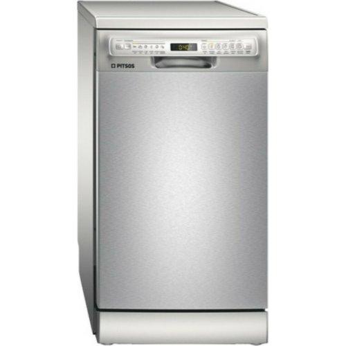 PITSOS DSS60I00 Πλυντήριο Πιάτων Α+ - 9 Σερβίτσια - (ΥxΠxΒ: 84.5 x 45 x 60cm) 0025124