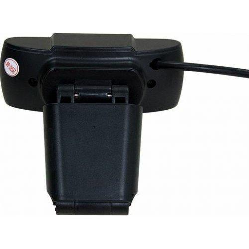 LAMTECH LAM021486 Web camera USB HD with LED 720P 0025138