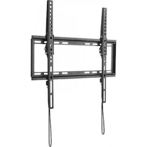 SUPERIOR 32-55 Tv Wall Mount Extra Slim Εποιτίχια Βάση Στήριξης για τηλεοράσεις 0025492