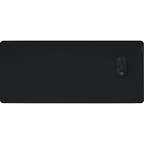 RAZER RZ02-03330400-R3M1 Gaming Mousepad Gigantus V2 XXL 0025663