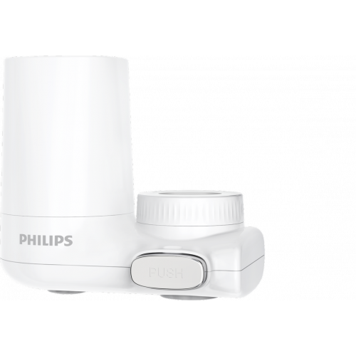 Philips AWP3753/10 On Tap X-Guard Ultra Σύστημα Φιλτραρίσματος Nερού - 0.1 μΜ (micron) - με τεχνολογία φιλτραρίσματος κοίλων ινών (Συμπεριλαμβάνεται το φίλτρο) 0025709