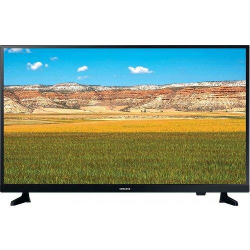 SAMSUNG UE32T4002AKXXH Τηλεόραση 32
