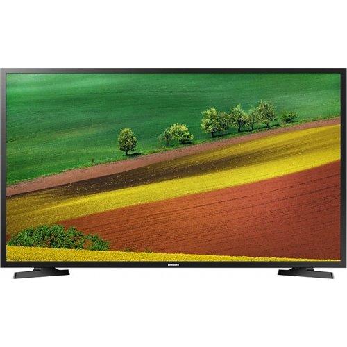 SAMSUNG UE32T4302AKXXH Τηλεόραση 32'' LED,HD Ready, Smart TV, 900PQI DVB-T2 Μαύρη 0026207