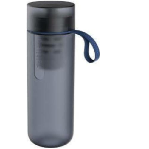 Philips AWP2712BLO/12 GoZero Μπουκάλι Φιλτραρίσματος Νερού Μπλε 0026724