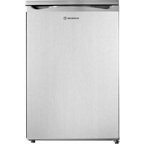 MORRIS S70150SP Ψυγείο Μονόπορτο Inox A++ (ΠxBxY): 55,3 x 57,4 x 84,5εκ. 0026733