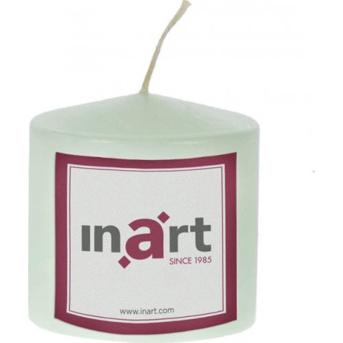 INART 3-80-474-0065 Κερί Παραφίνης Βεραμάν 0026817