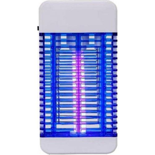PRIMO EGS-04-11WA  Εντομοκτόνο Λευκό-Μπλε 0027704