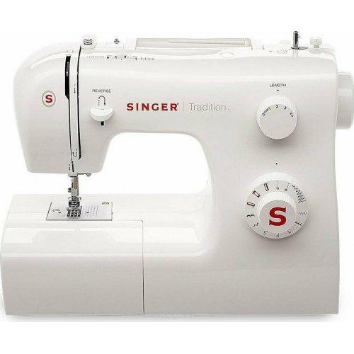 SINGER TRADITION 2250 Ραπτομηχανή 0027788