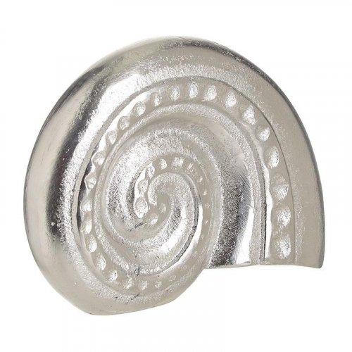 INART 4-70-357-0006  Επιτραπέζιο Διακοσμητικό 13x3x9cm 0027972