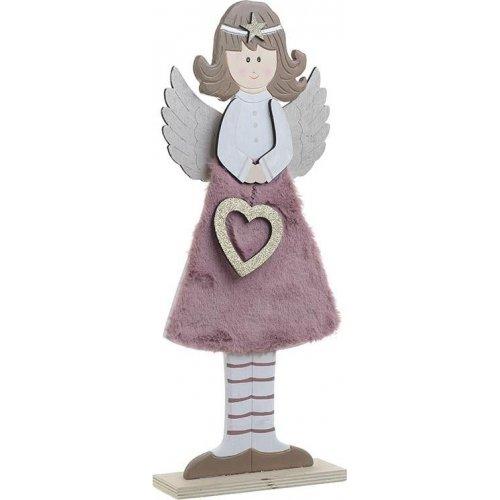 INART 2-70-126-0039 Διακοσμητικό Άγγελος 0025151