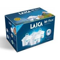 LAICA Bi Flux F4M Ανταλλακτικά Φίλτρα Νερού 4τμχ