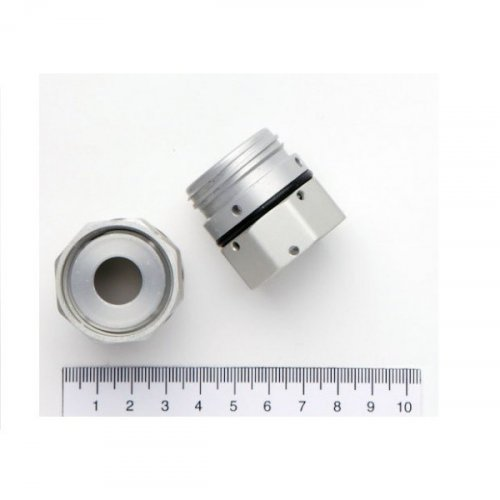 FISSLER Βάση Κεντρικής Βαλβίδας R6/8/10L για Vitavit Royal 018-632-00-710/0 530002