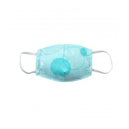 KENTIA  Mask ΚD 2004 Παιδική Μάσκα Προστασίας Πολλαπλών Χρήσεων