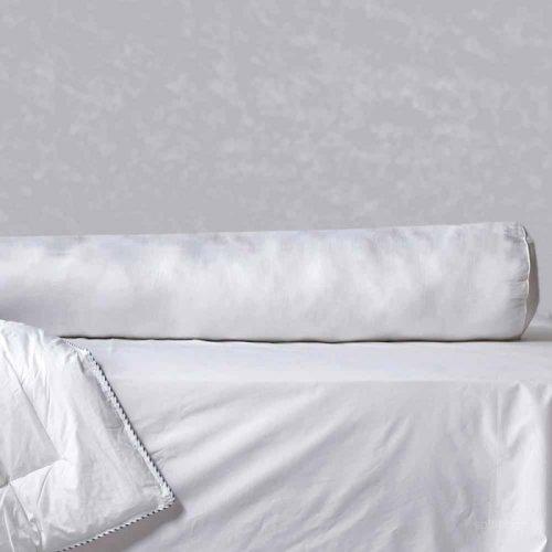 KENTIA Body Pillow Μαξιλάρι 0024453