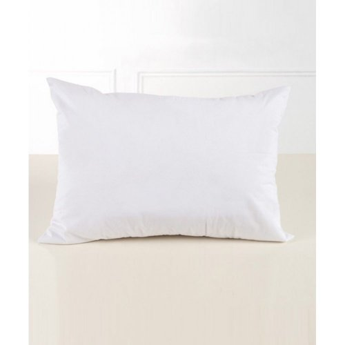 KENTIA Cotton Cover Αδιάβροχο Προστατευτικό Μαξιλαριών 50 χ 80