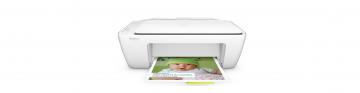 Εκτυπωτές, Scanners & Fax