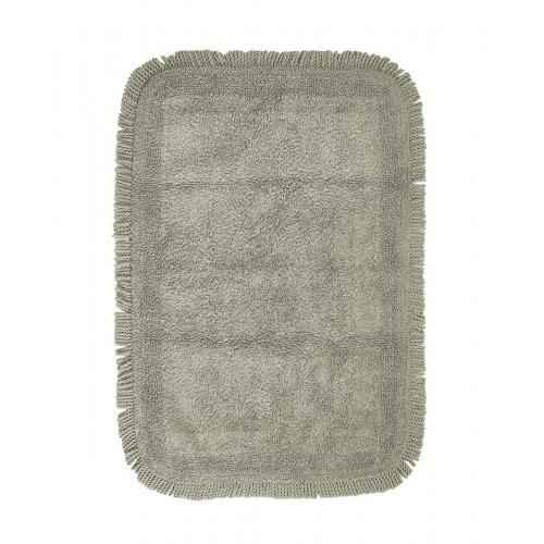KENTIA Millennium 10 Πατάκι Μπάνιου Διπλής Όψης 50x60