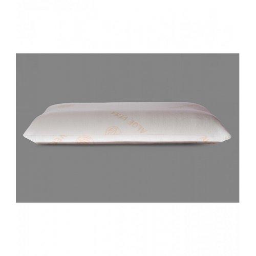 PILLOWMAKER 108-7-60 Μαξιλάρι Ύπνου Latex Foam Orthopedic Classic 12cm 0013119