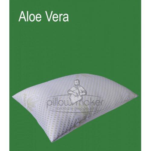 PILLOWMAKER 108-11-50 Aloe Vera Soft Μαξιλάρι 50 x 70 0013113