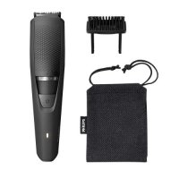 PHILIPS Beardtrimmer Series 3000 BT3226/14 Κοπτική Μηχανή