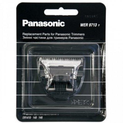 PANASONIC WER9713Y136 Ανταλλακτικό Κουρευτικής Μηχανής 0002775