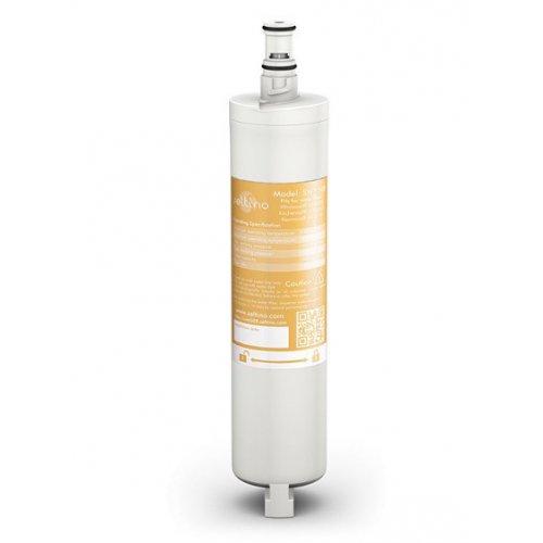 SELTINO SWP-508 Φίλτρο Ψυγείου για Whirlpool Ψυγεία (Αντικαθιστά SBS002) 0004754