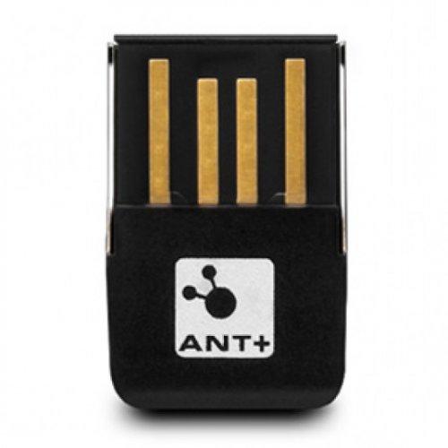 GARMIN ANT+ USB Stick (ιδανικό για Tanita BC-1000 Ζυγαριά Λιπομετρητή)