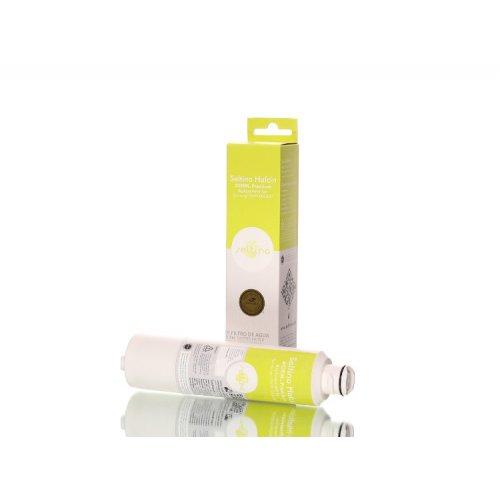 SELTINO HAFCIN Premium Φίλτρο Ψυγείου (Αντικαθιστά το Samsung DA29-00020B / DA97-08006A-B / HAF-CIN) 0008225
