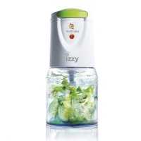 IZZY Multi Plus 500 (E450) Multi 500W - 500ml