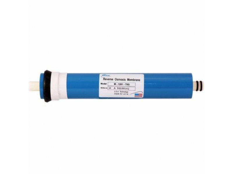USTM M-1261-75G Μεμβράνη Αντίστροφης Όσμωσης Usa Technology