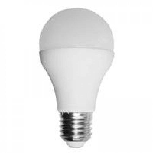 EUROLAMP 147-80202 10W (100W) - 810Lm -E27 Λάμπα LED