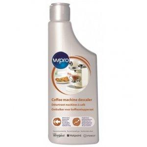 WPRO CLD250 Υγρό Αφαλάτωσης για Καφετιέρες 250 ml 0010454