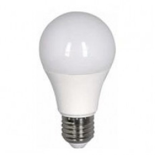 EUROLAMP 147-80210 LED ΚΟΙΝΗ 6W Ε27 3000K 240V Λάμπα